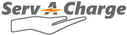 servacharge-logo-tiny-color-outline.png